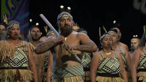 Video for Northland language enthusiasts to soar at Te Taumata 2019