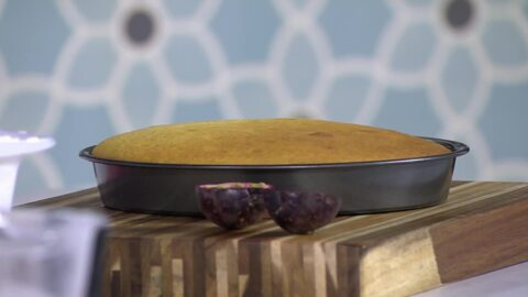 Video for Whānau Bake-Off, Series 1 Episode 11