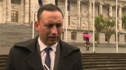 Video for Ngāti Whātua addresses tikanga issue in court