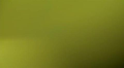 Video for Kaitiaki Wars, 1 Ūpoko 2