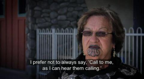 Video for Whakataukī, Series 2 Episode 10
