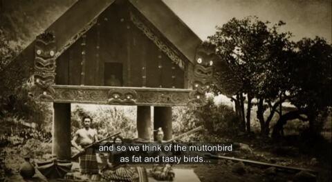 Video for Whakataukī, Series 2 Episode 5