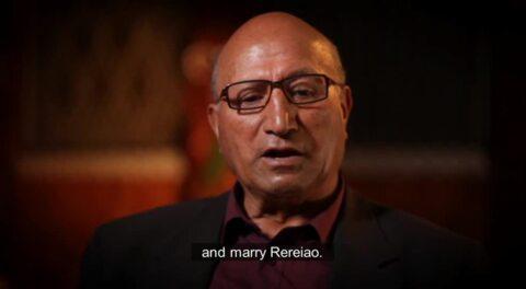 Video for Whakataukī, Series 2 Episode 3