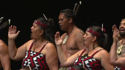 Video for 2020 Kapa Haka Regionals, Te Puru o Taamaki, Full Bracket