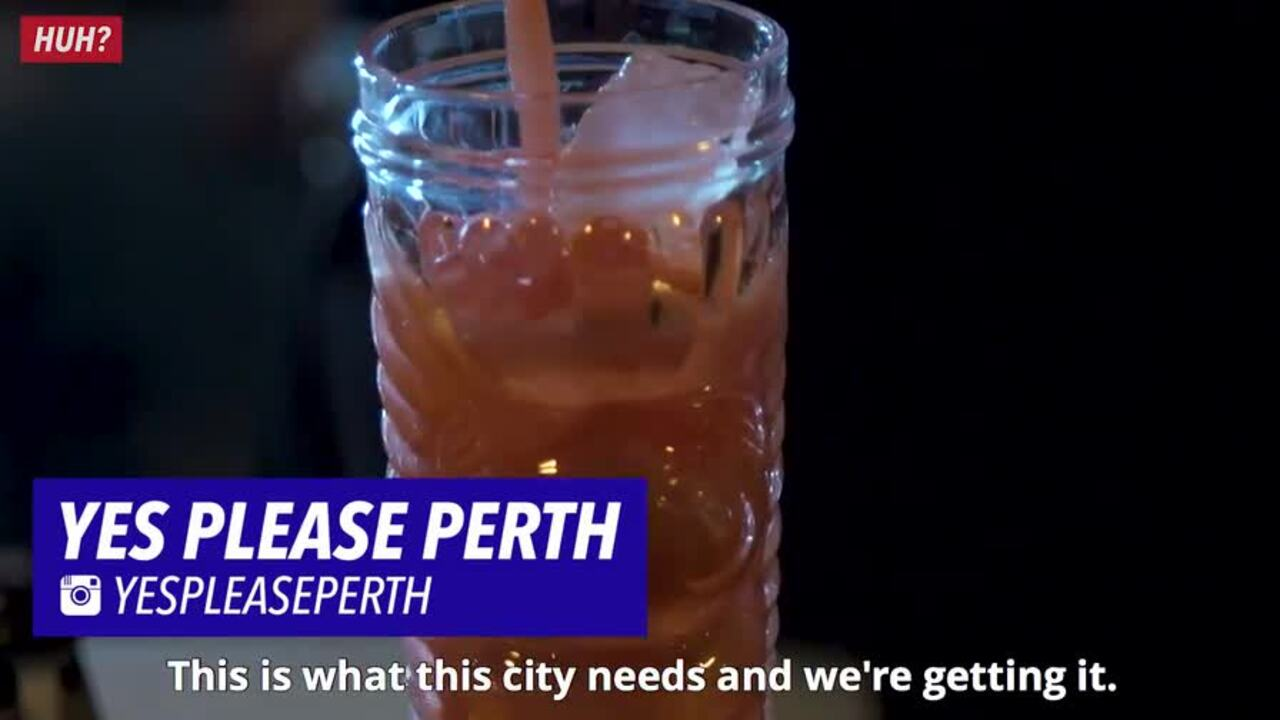 Chasing a late bite to eat? 