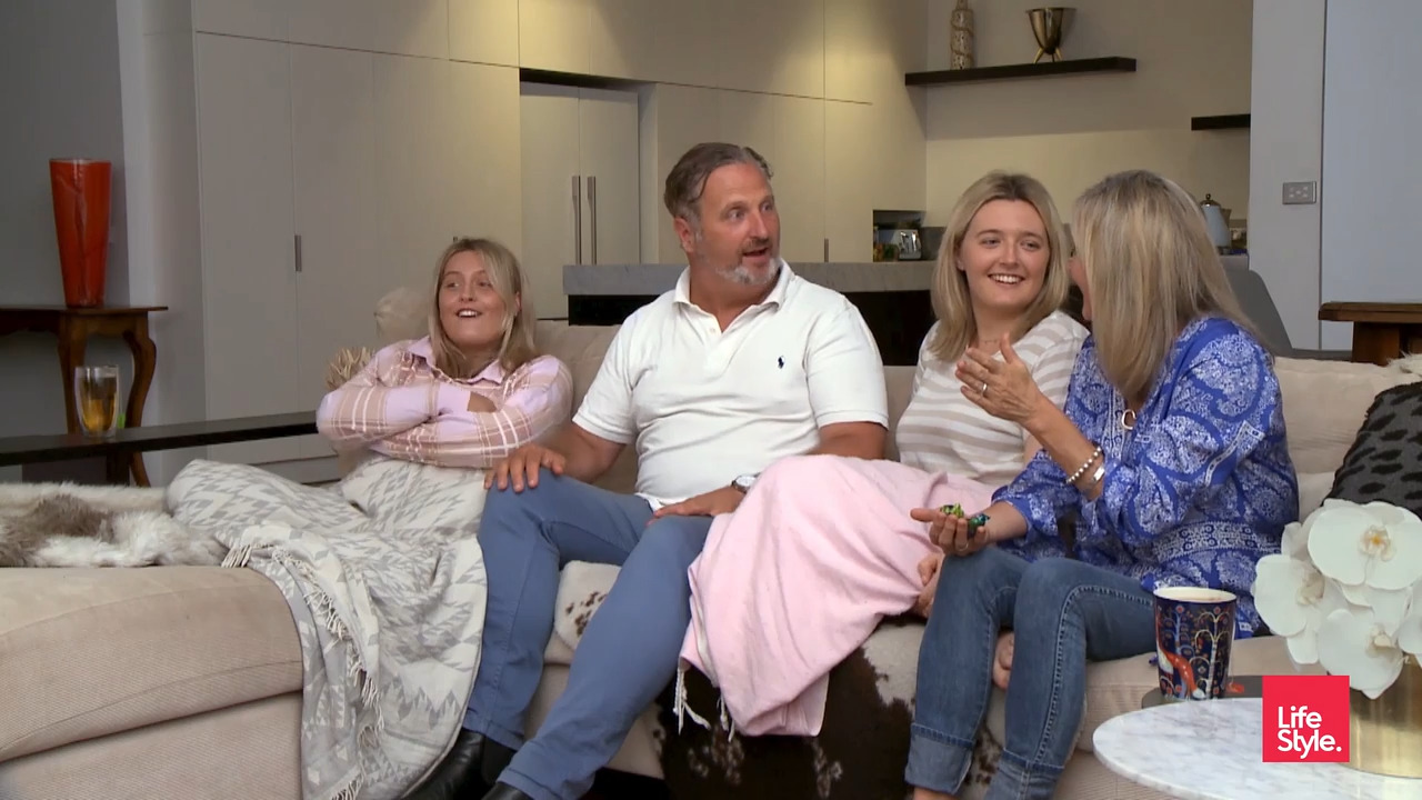 Gogglebox best bits: Episode 7, Season 11