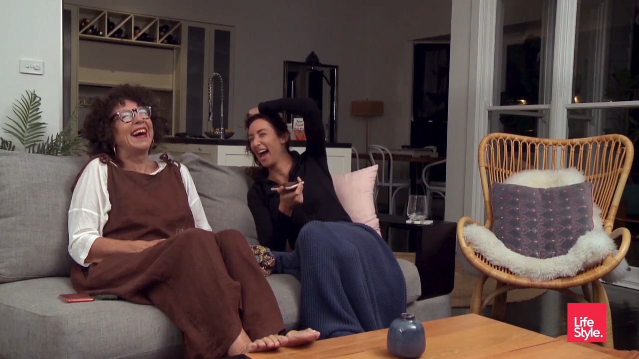 Thumbnail of Gogglebox best bits: Episode 5,  Season 10