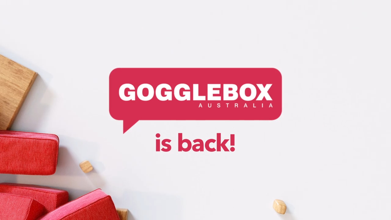 Gogglebox is back 16 by 9 v4