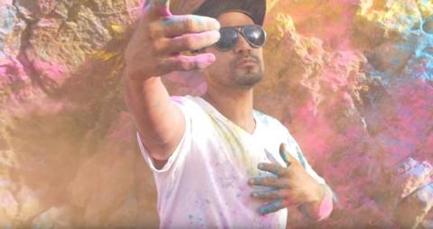 Video for Katchafire streaming hit despite Grammys miss