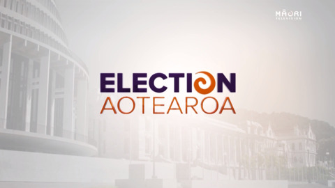 Video for Māori Television gets the vote