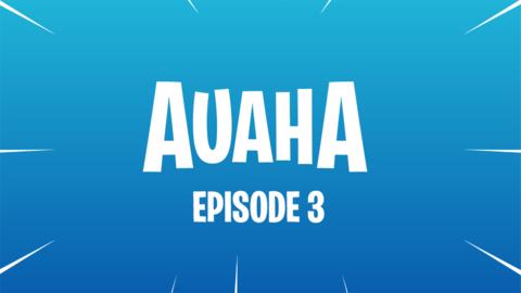 Video for Auaha, Ūpoko 3