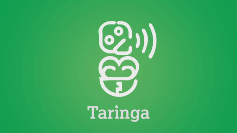 Video for Taringa, Matariki, Ūpoko 4