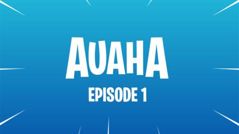 Video for Auaha, Ūpoko 1