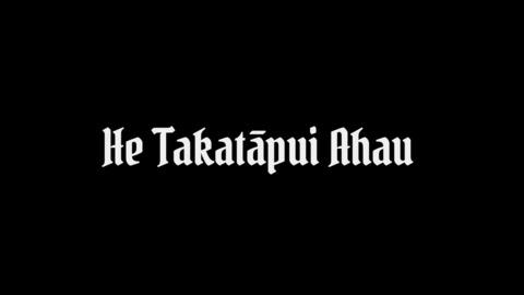 Video for Someday Stories - He Takatāpui Ahau