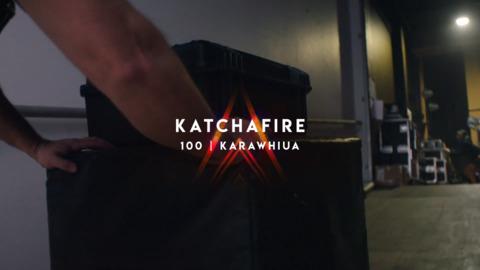 Video for Waiata Anthems, Episode 2