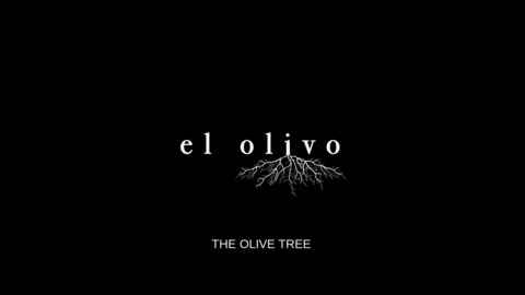 Video for The Olive Tree