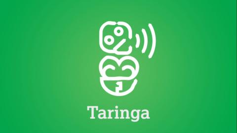 Video for Taringa, Episode 10
