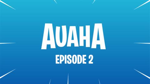 Video for Auaha, Ūpoko 2