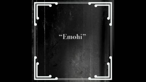 Video for Mahuru Māori 2020: Kupu: Emohi