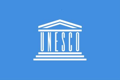 Video for Dan Hikuroa appointed Unesco national commissioner for culture
