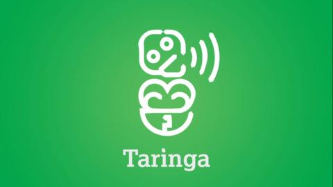 Video for Taringa, Episode 15