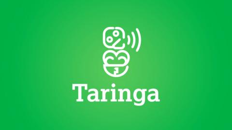 Video for Taringa, Ūpoko 14