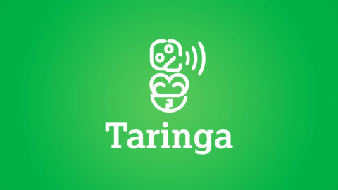 Video for Taringa, Episode 12