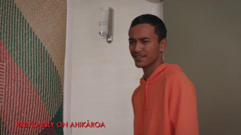 Video for Ahikāroa 4, Ep 14, The Rise and Fall