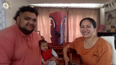 Video for Ngāti Hauā kaiako keen to get back to teaching