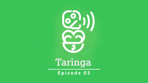 Video for Taringa, Ūpoko 3