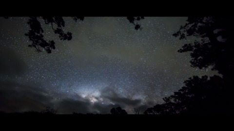 Video for Matariki: When you wish upon a star