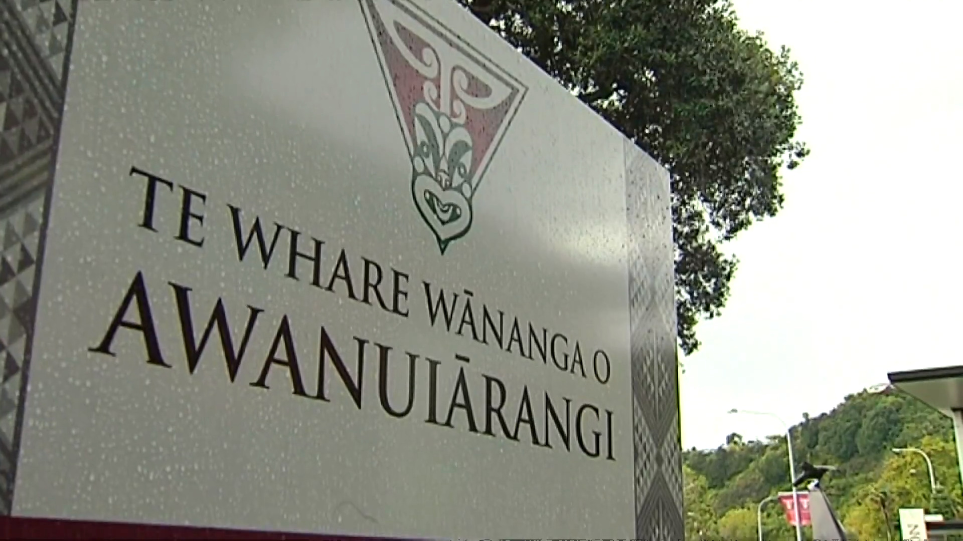 Video for Largest ever study of te reo Māori