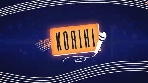 Video for Korihi