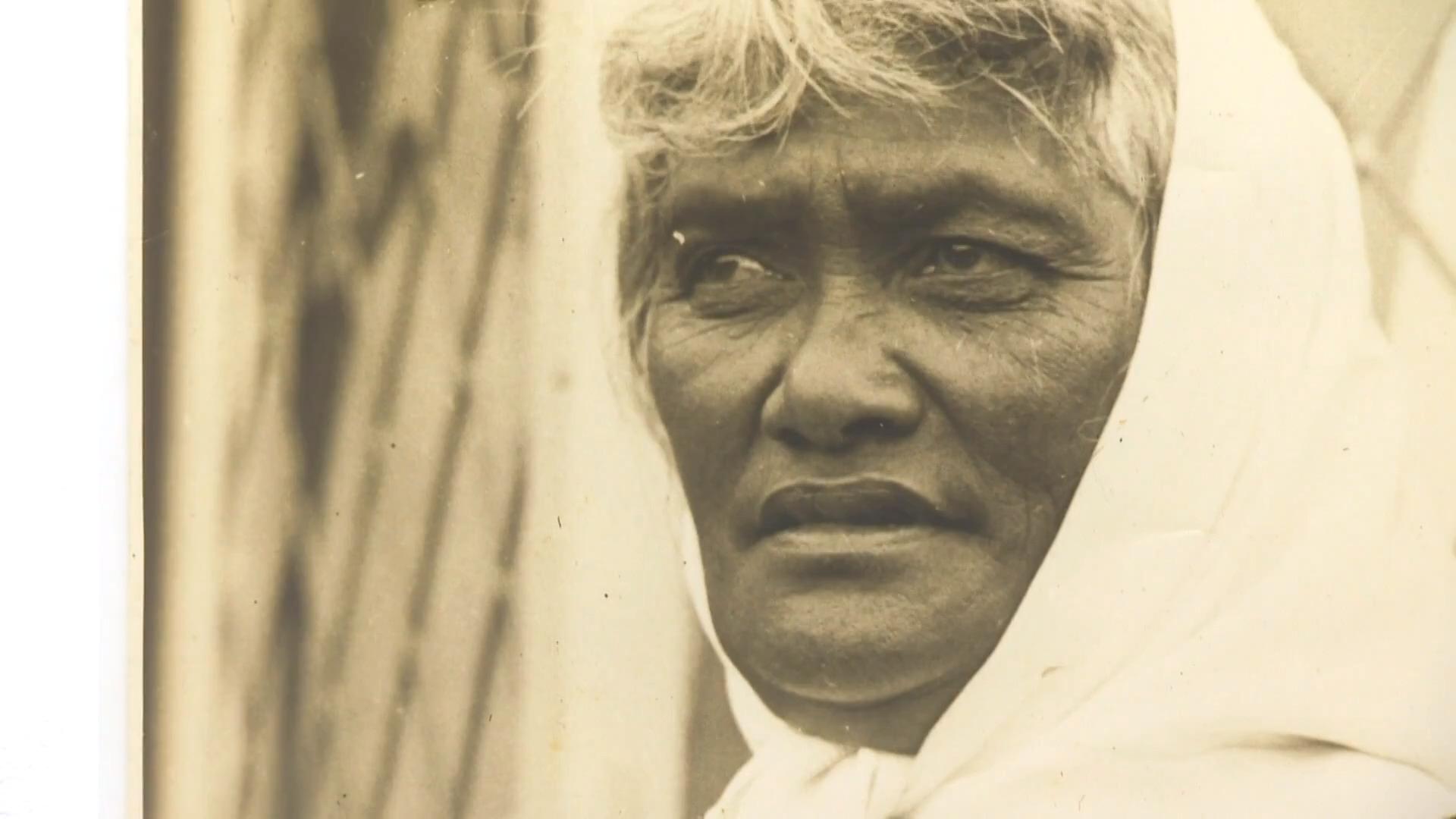 Video for E whakatīnana tonu ana ngā moemoeā o Te Puea hei manaaki i te iwi