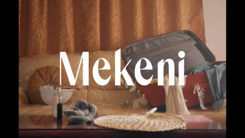 Video for Someday Stories - Mekeni