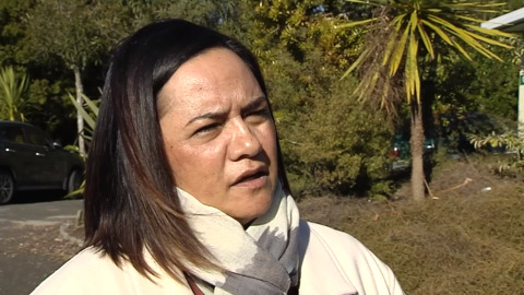 Video for Three groups appealing Creswell NZ