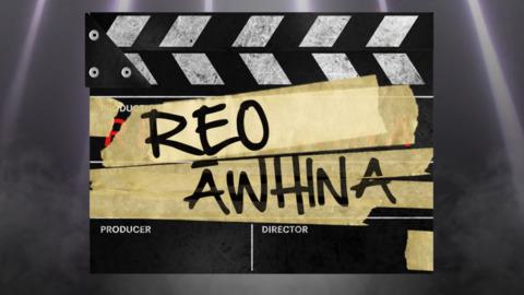 Video for Reo Āwhina, Ūpoko 5