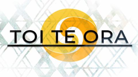 Video for Toi te Ora, Episode 18