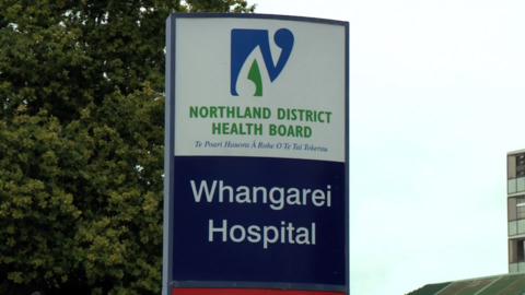 Video for Auckland, Northland hospital buildings dubbed 'not-fit-for-purpose'