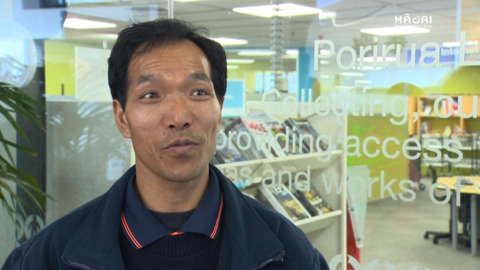 Video for Literacy and numeracy needed in workplaces