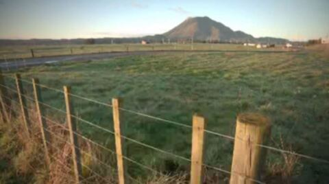 Video for $2mil of Provincial Growth Fund to be invested into Kawerau