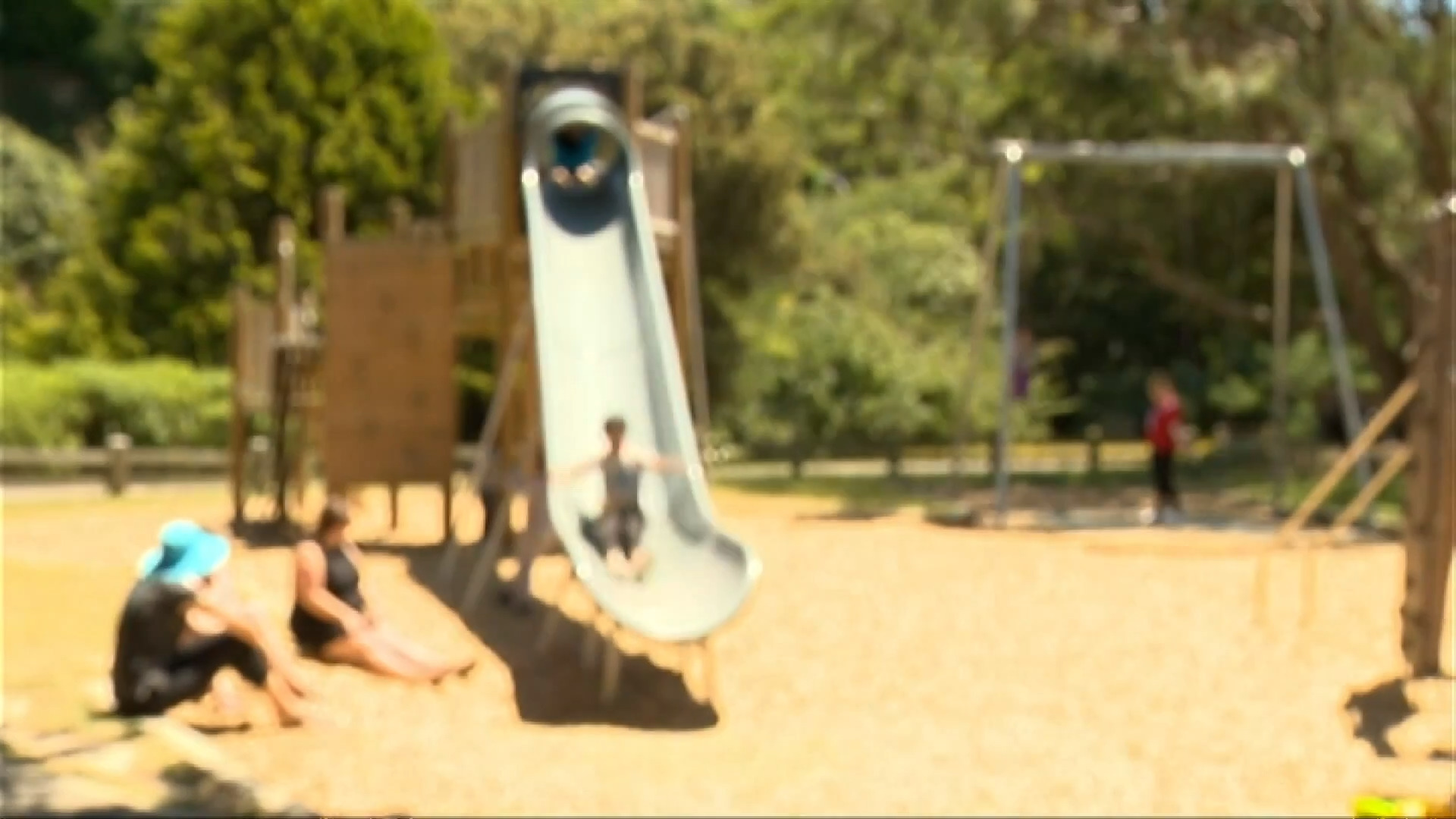 Video for Colonisation trauma linked to family violence - Report