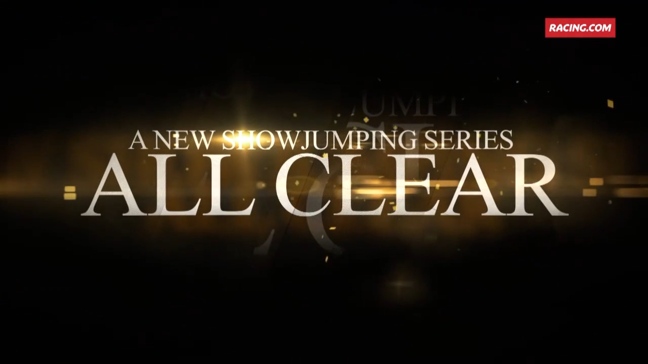 All Clear - 08.04.20