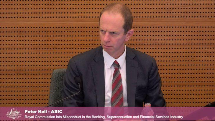 OZschwitz: thieving tax office targets slice of banking scandal compensation payments Image