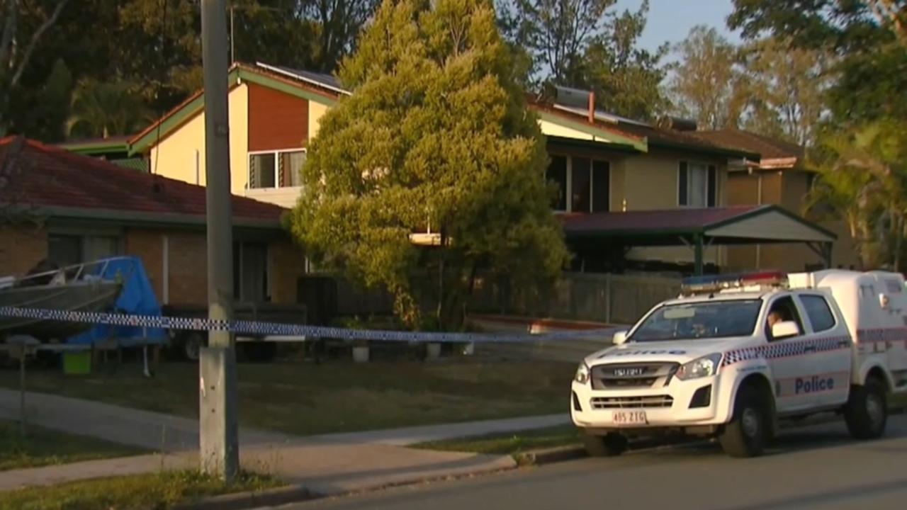 Queensland man dead after alleged stabbing