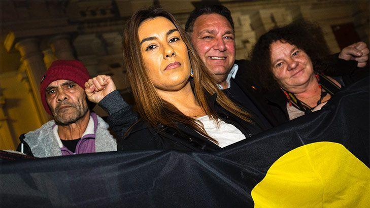 Heart Is Pounding Another Melbourne Council Scraps Australia Day