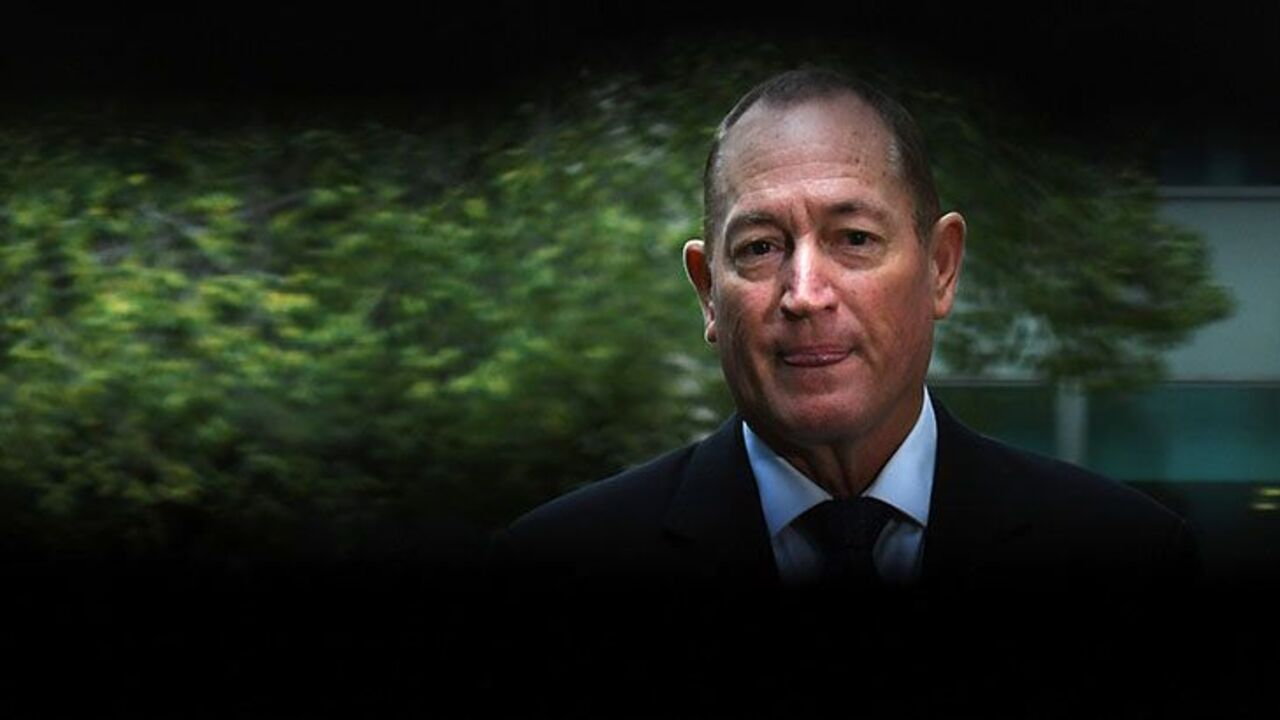 Anning announces deportation policies