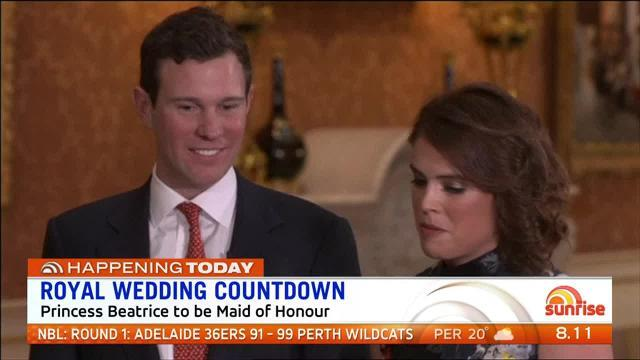 Princess Eugenie will marry Jack Brooksbank in what will be a plastic free wedding