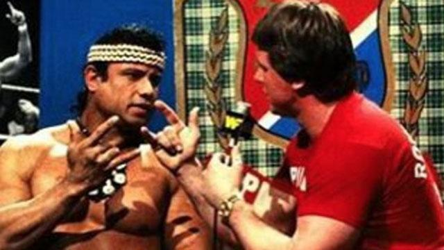 Jimmy 'Superfly' Snuka, the Fijian pro WWE wrestling champion has passed away as the wrestling community pays tribute to his memory.
