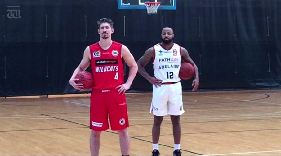 The Wildcats' Greg Hire says the team needs to be ultra-aggressive in their do-or-die semi-final against the Adelaide 36ers.